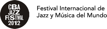 Córdoba Jazz Fest | 2012