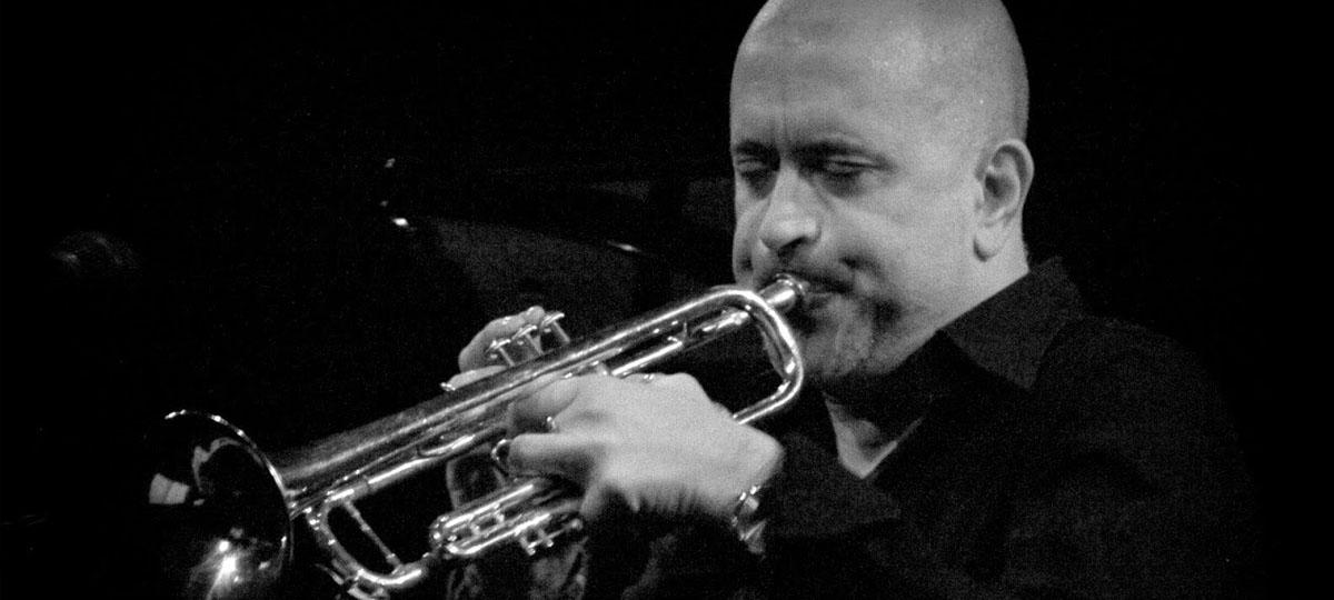 Flavio Boltro & Eric Legnini Quartet