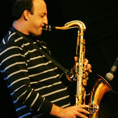 Fernando Carranza