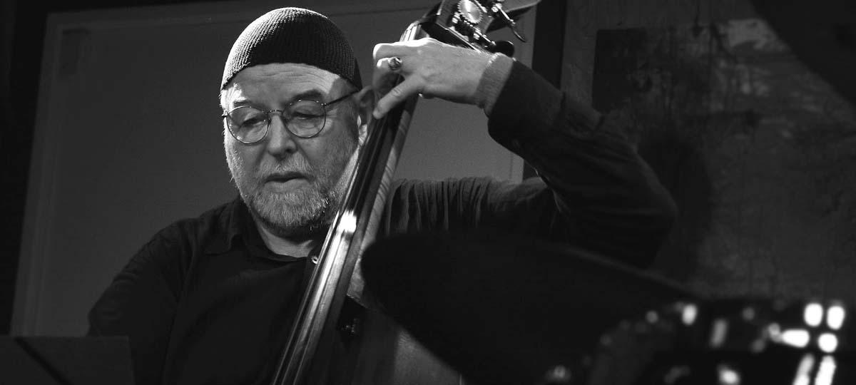 Henri Texier Hope Quintet