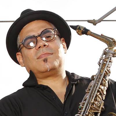 César López Quinteto