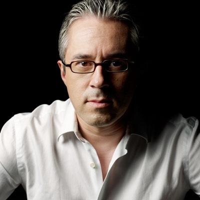 Manuel Rocheman Trío