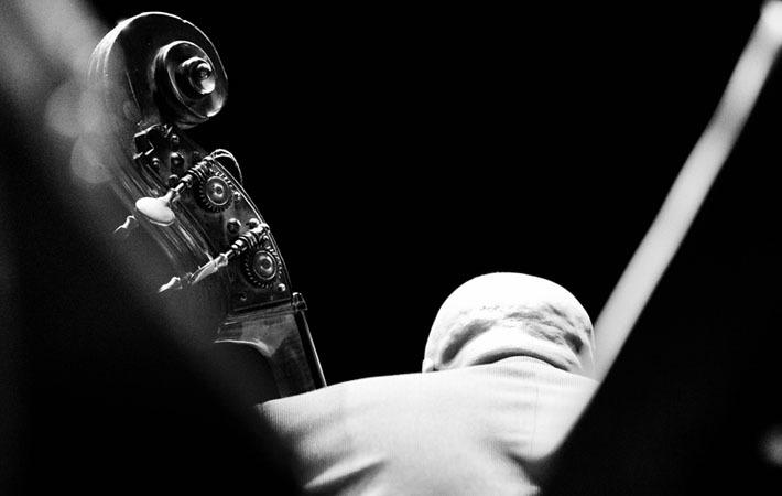 Córdoba Jazz Fest 2016