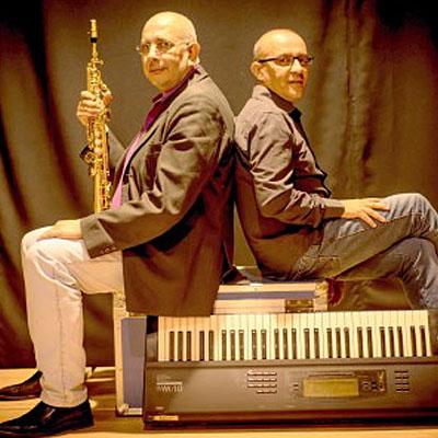 Pedano & Romero