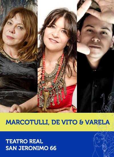 Marcotulli