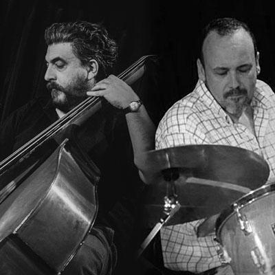 Chiotta-Sosa-Frankel Trio