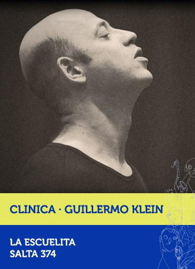 Clínica G. Klein
